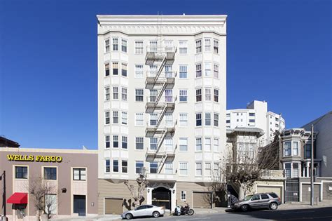 san francisco map pacific heights lower pacific heights archives paragon commercial brokerage