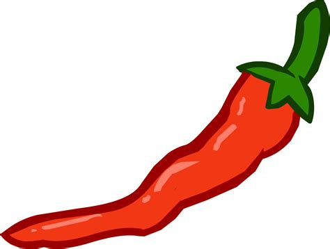 cayenne pepper dogs 10 cayenne peppers club penguin wiki the free editable encyclopedia about club