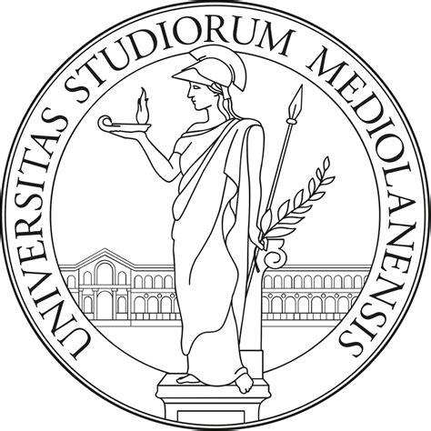 logo universit pavia universit 224 degli studi di