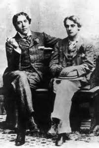 Oscar Wilde - Desciclopédia