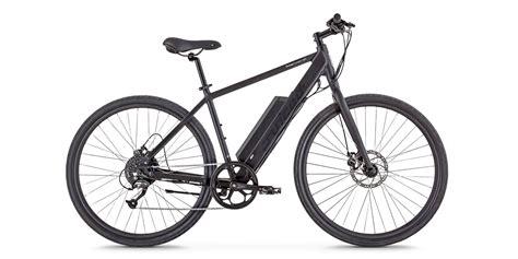F E Bike Review by Savadeck Carbon Fiber E Bike 27 5 Zoll Elektro Mountain