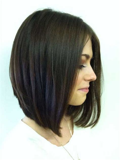 pulling medium black hair back medium length bob in half up pull back style short
