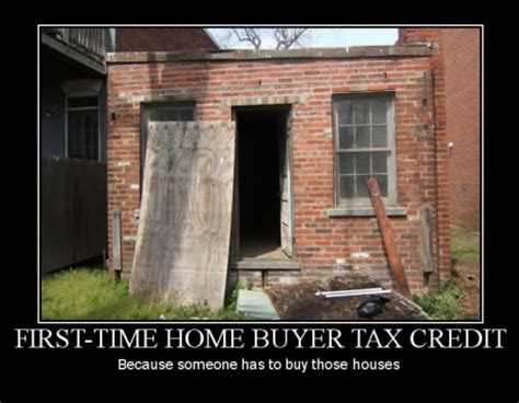 forex trading blogguide to the 2009 new home buyer