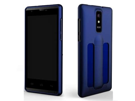 themes for spice mi 508 spice stellar mi 508 price specifications features