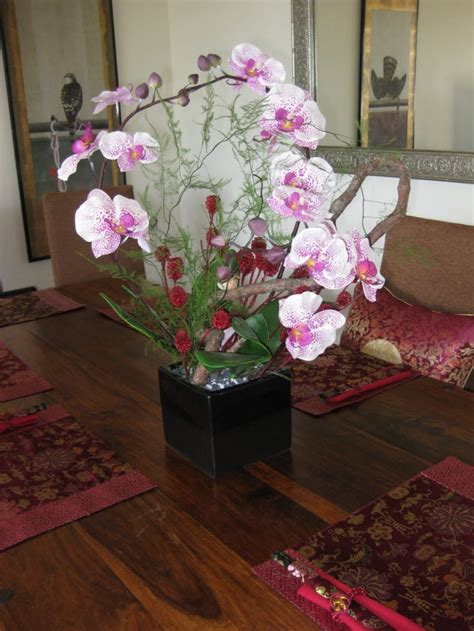 Artificial Floral Arrangements For Dining Table New Silk Flower Arrangement On Dining Room Table 8 Excellent Silk Flower Arrangements For