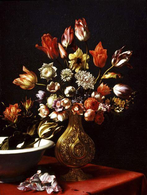 fiori e dolci una natura morta di carlo dolci la pi 249 mai dipinta