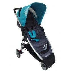 Murah Baby Rash 50 Gr babyzania belanja perlengkapan bayi di