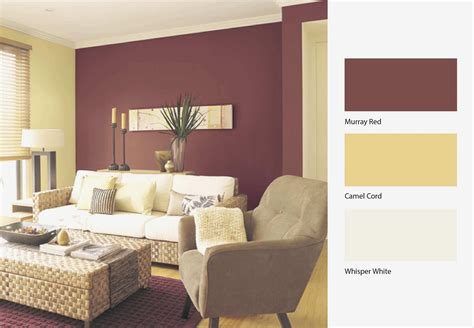 dulux paint bedroom colours psoriasisguru