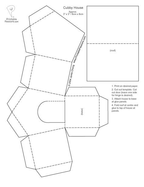 Cajas Y Dulceros Para Armar Con Moldes Colorear Dibujos Infantiles Egg Packaging Template