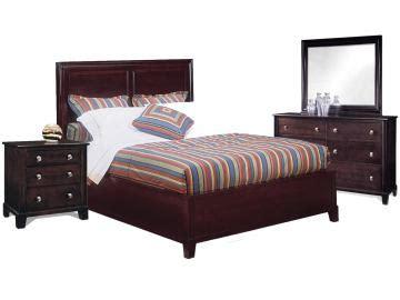 durham furniture manhattan sleigh bedroom set durham furniture manhattan panel bedroom set manhattan