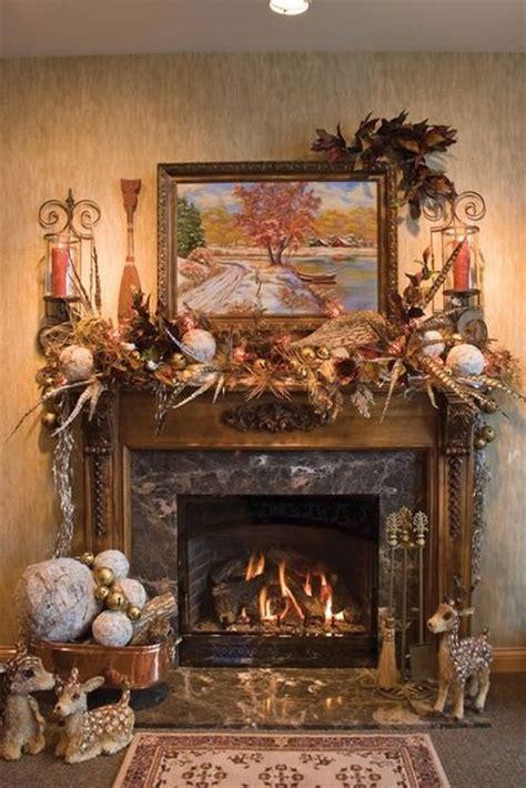 pheasant home decor pheasant feathers on mantel decor