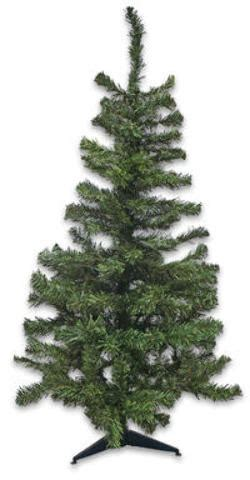 family dollar artificialchristmas tree wholesale 4 ft artificial tree with stand sku 2010105 dollardays