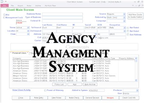 Agency Manager agency playbook dealing with a distressed client 26 a staffing agency manager from chicago