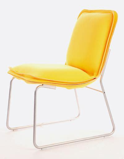 industrial upholstery gilli kuchik industrial upholstery