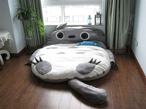 snorlax bed irti funny picture 2228 tags awesome snorlax bed