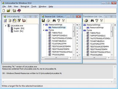 delphi directx tutorial blog archives serversmanager
