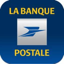 banque postale quelles sont leurs cartes bancaires