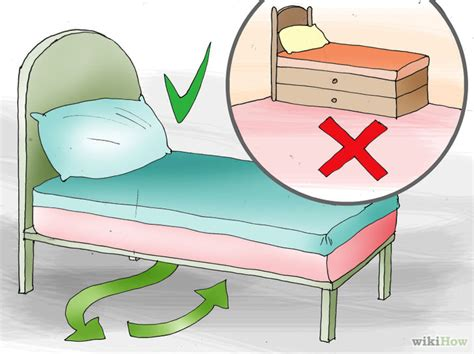 how to feng shui your bedroom how to feng shui bedroom for love home delightful