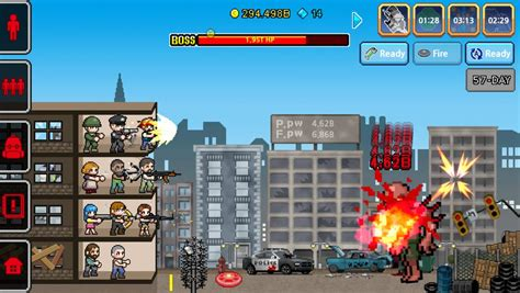 download game mod android gingerbread 100 days zombie survival apk mod android apk mods
