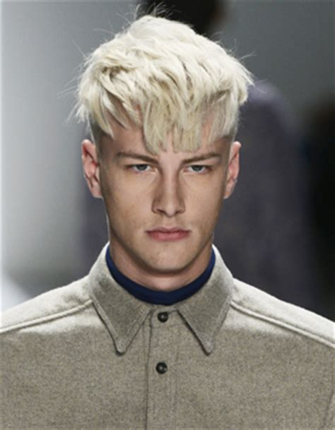 mens hairstyles pulled forward men s hairstyles with fringes