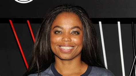 jemele hill tattoo espn s jemele hill says she deserved to be suspended