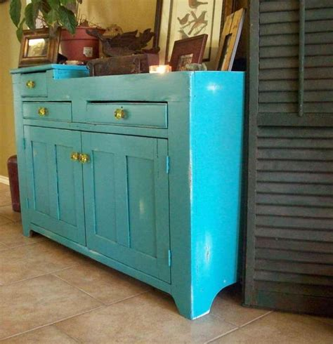 how to distress painted wood cabinets distressed wood kitchen cabinets distressed cabinet