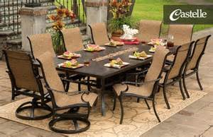 patio set with pit table 141 best images about pits and chat groups on