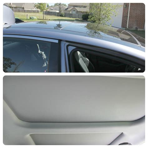 Kia Optima Panoramic Roof 2012 Kia Optima Hybrid Premium Review Simply Being