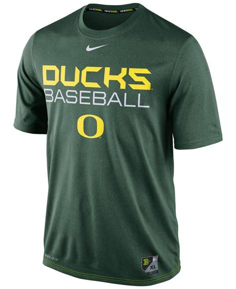 T Shirt Oregon Bracketville Nike oregon t shirts oregon shirts oregon ducks t shirt all