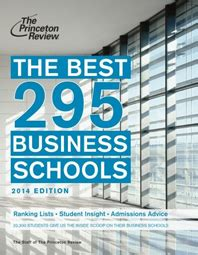 Best Mba Schools 2013 by Ut News 187 Archive 187 College Of Business And
