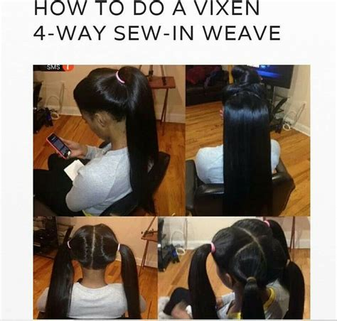 ways to wear a weave 12 inch black hair style 124 best sew in styles to wear images on pinterest