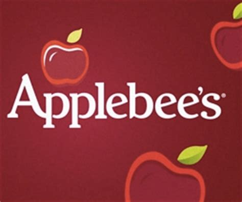 Text Instant Win Games - applebee s all in to win instant win game text or call in