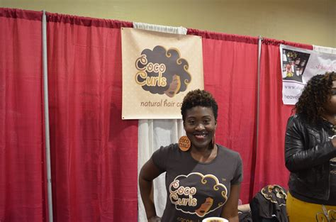 hair shows in nc hair expo nc natural hair expo charlotte nc