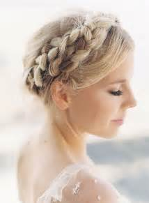 crown hairstyles 17 sweet exquisite braided hairstyles pretty designs