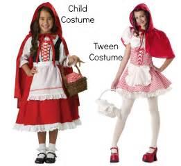 best halloween costumes for 12 year olds hoochieween begins at ten suburban turmoilsuburban turmoil
