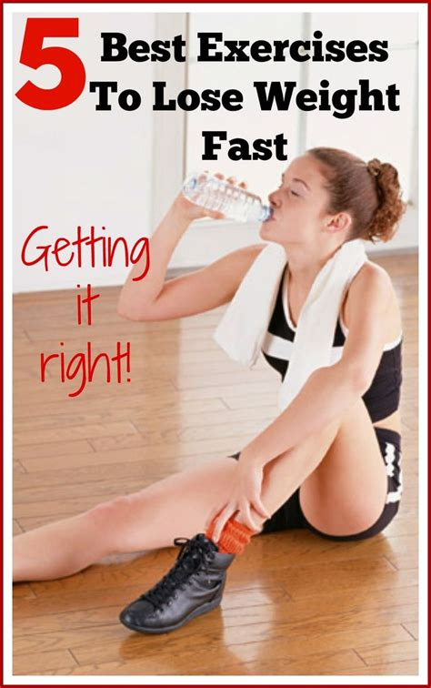 7 Where Youll Get A Lot Of Exercise by 17 Best Images About Exercises For Weight Loss On