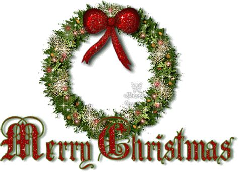 roscoe hard times merry christmas