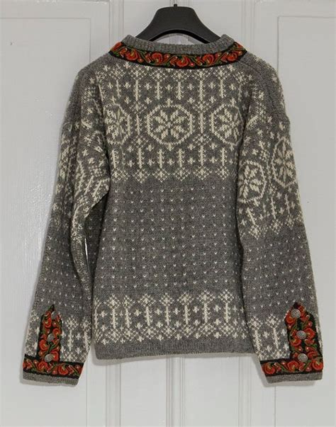 knitting pattern norwegian sweater norwegian knit sweater