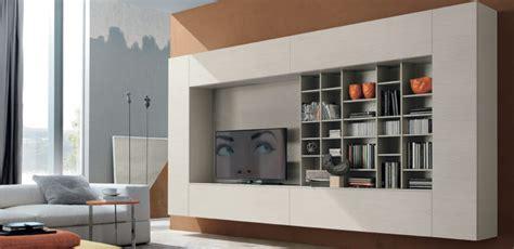 come arredare il soggiorno in stile moderno come arredare la parete soggiorno in stile moderno e