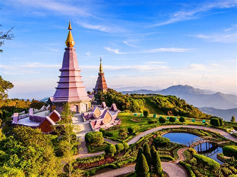 best of chiang mai flights from bangkok to chiang mai lastminute