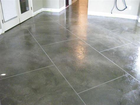 piastrelle in cemento per interni piastrelle pavimenti interni le piastrelle tipologie