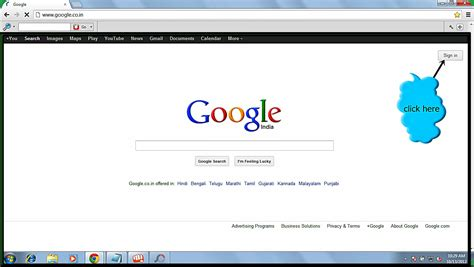 google wallpaper change google homepage wallpaper