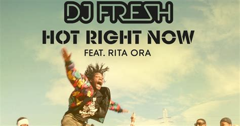 right now testo dj fresh ft ora right now traduzione testo e