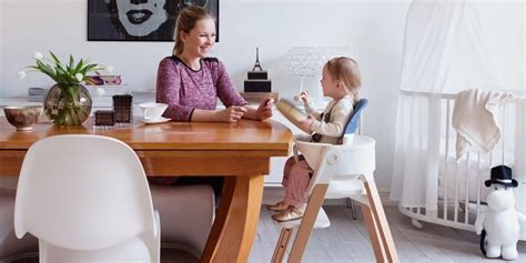 black friday high chair high chairs black friday cyber monday deals 2017