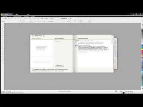 corel draw x5 quitar modo visor download soluci 243 n a corel draw ha entrado en modo visor