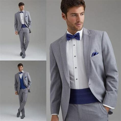 tuxedo for wedding wedding suit mens suits tips