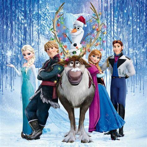 film frozen la reine des neiges 701 best frozen disney images on pinterest disney