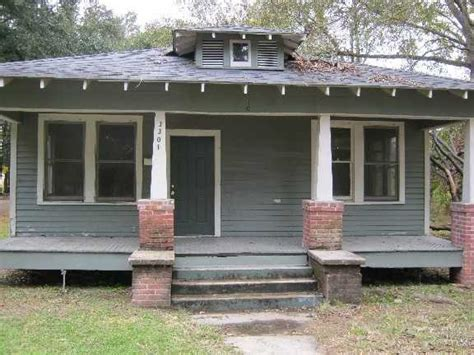 3301 tecumseh st baton louisiana 70805 foreclosed