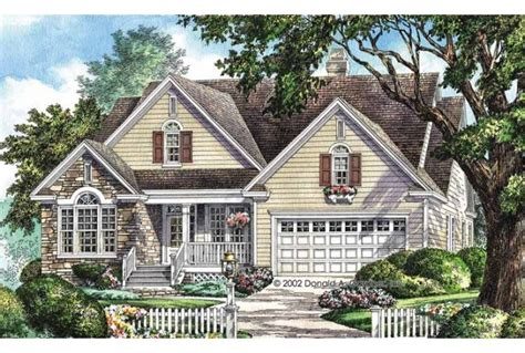 house plans with character affordable house plans with character home design and style
