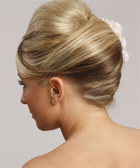 diy hairstyles for round faces do it yourself updos for easy do it yourself updos long